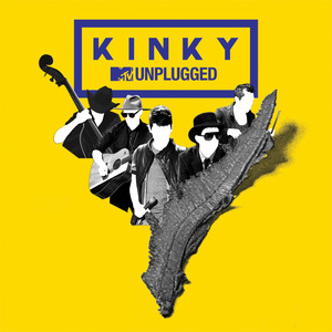 MTV (unplugged) album