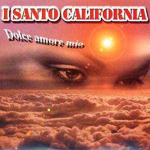Dolce Amore Mio album