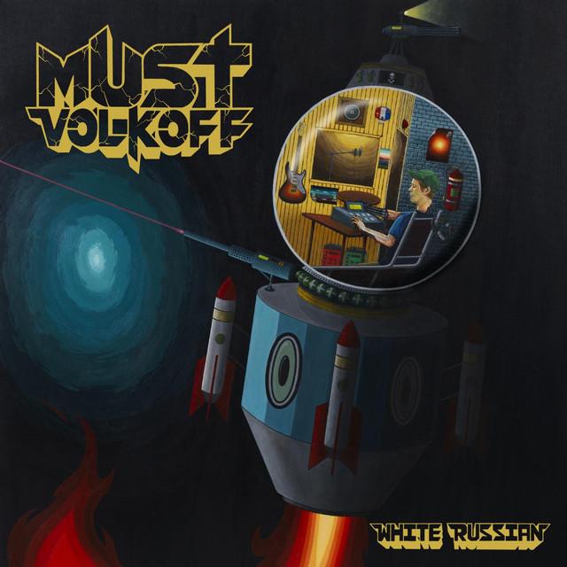 Must Volkoff
