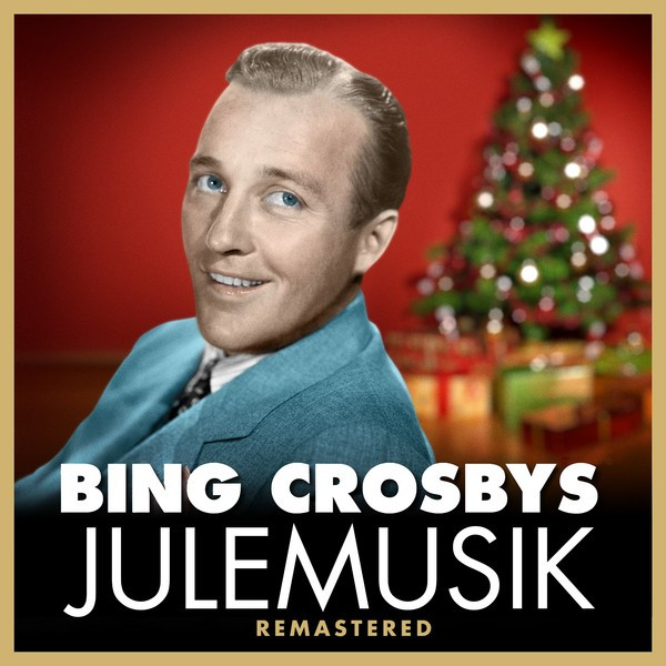 more by bing crosby christmas with bing - Bing Crosby I Ll Be Home For Christmas