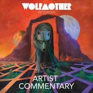 Victorious (Artist Commentary) Albümü
