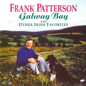 Galway Bay & Other Irish Favourites album