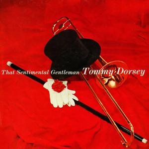 That Sentimental Gentleman album