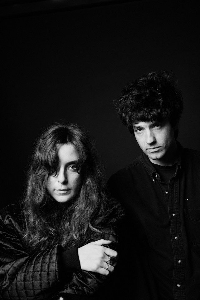 Beach House upcoming events