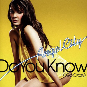 Do You Know (I Go Crazy) [Remixes]
