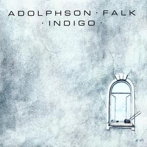 Indigo album