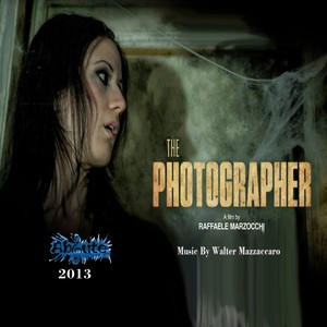 The Photographer (Soundtrack from