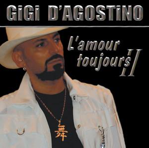 L' Amour Toujours II album