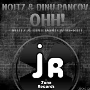 Noitz & Dinu Pancov