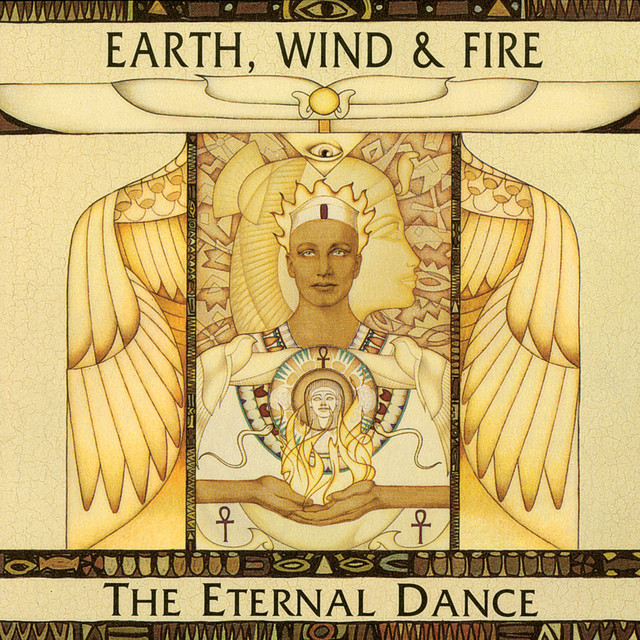 September, a song by Earth, Wind & Fire on Spotify