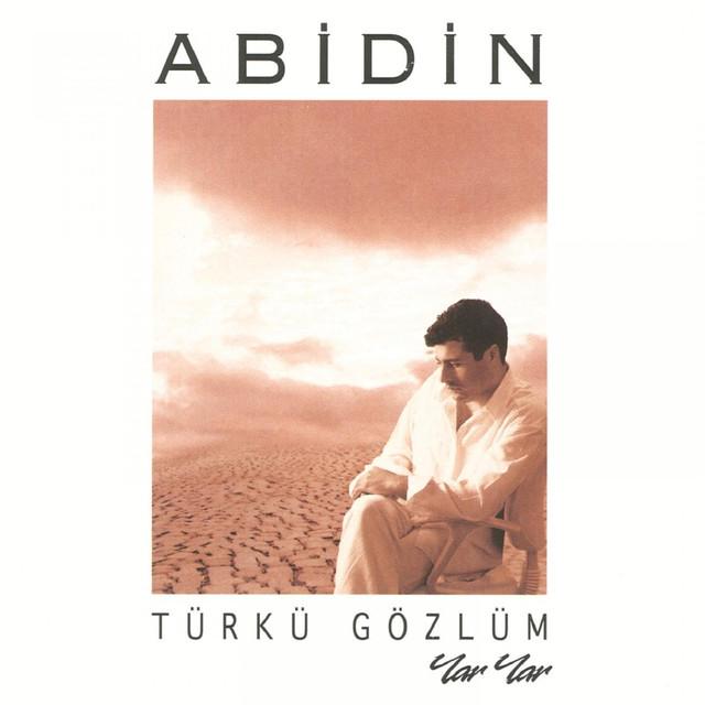 Türkü Gözlüm Yar Yar