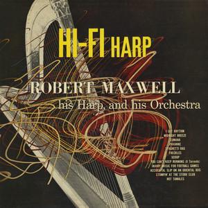 Hi-Fi Harp album