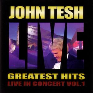 Greatest Hits: Live in Concert vol. 1 album