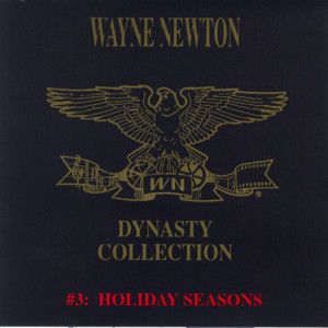 The Dynasty Collection 3 - Holiday Season