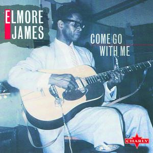 Come Go With Me album