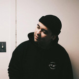 vbnd Artist | Chillhop