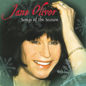 Songs of the Season album