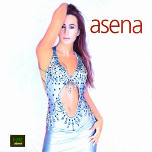 Asena