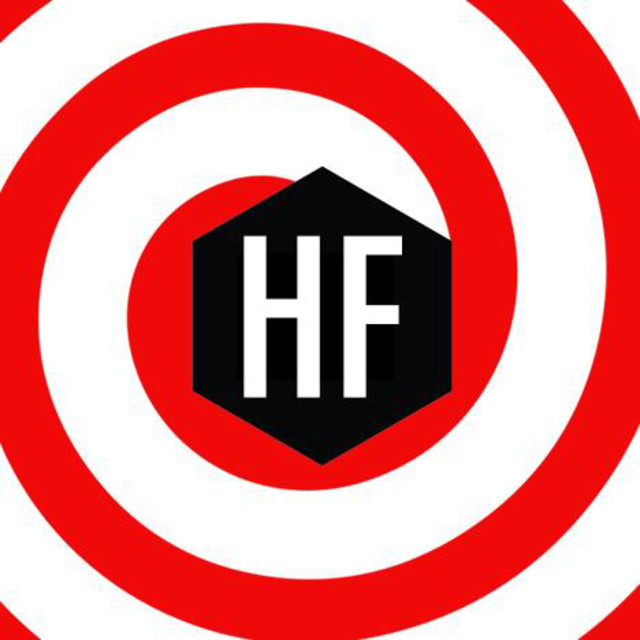 hypnotics collective