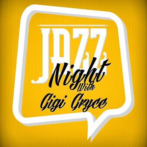 Jazz Night with Gigi Gryce album