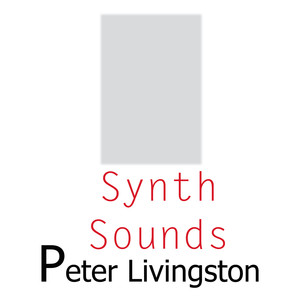 Synth Sounds album