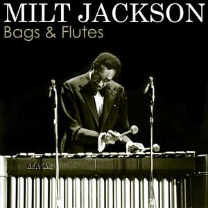 Bags & Flutes album