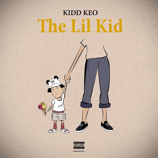 The Lil Kid