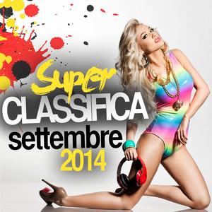 Superclassifica settembre 2014