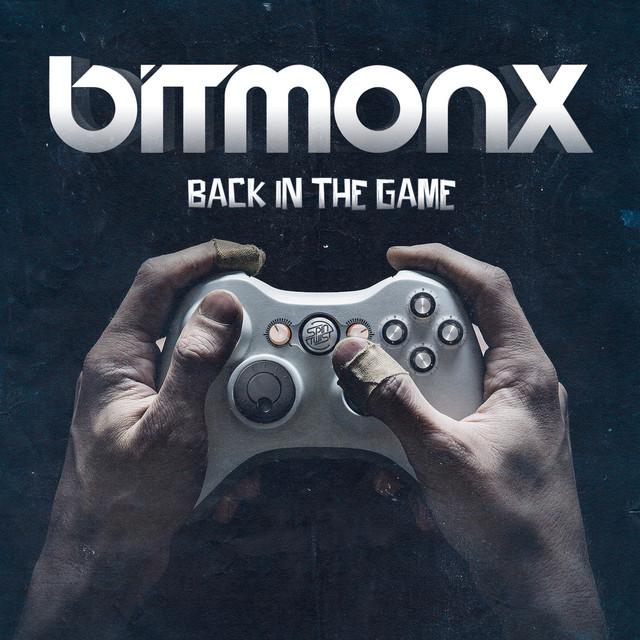Bitmonx