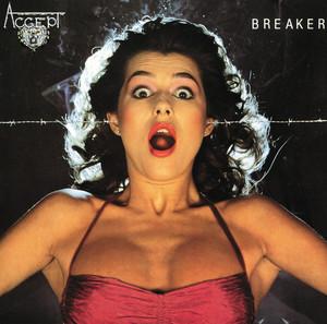 Breaker album