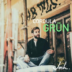 Cordula Grün - Josh.