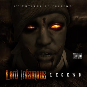 Kurrent music artist info lord infamous stopboris Image collections