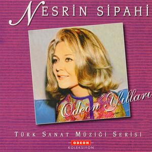 Odeon Yılları (Türk Sanat Müziği Serisi) Albümü