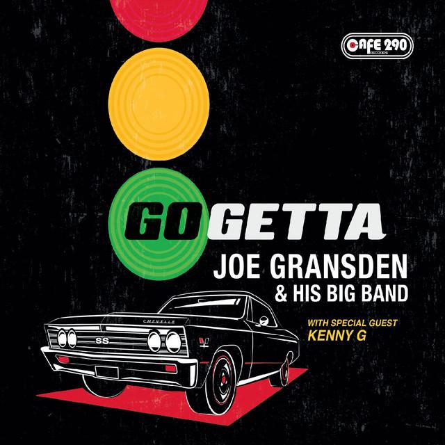 Joe Gransden & His Big Band