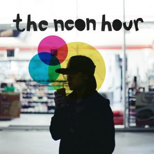 Neon Hour -