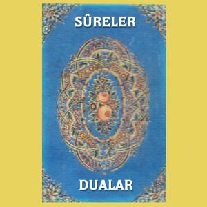 Sûreler / Dualar Albümü