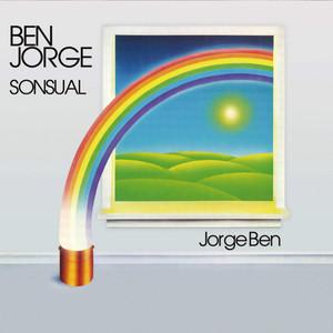 Sonsual album