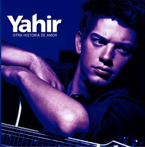 Yahir La Locura cover