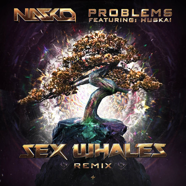 Problems (Sex Whales Remix)