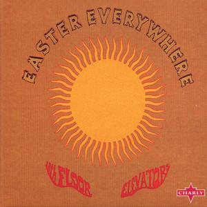 Easter Everywhere album