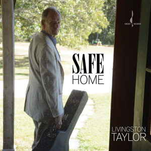 Safe Home album