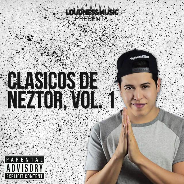 Clásicos de Neztor, Vol. 1