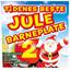 Tidenes Beste Julebarneplate 2 cover