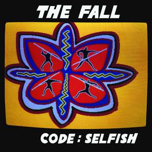 Code:Selfish album