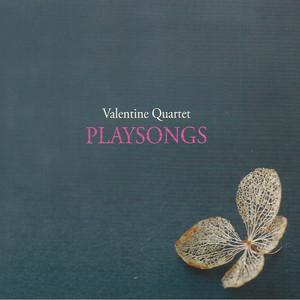 Hanne Hammer & Valentine Quartet