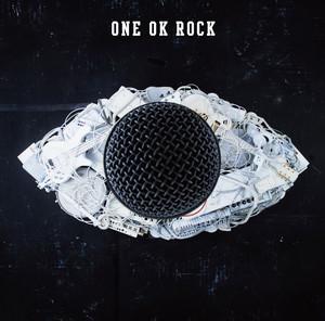 JINSEI KAKETE BOKU WA - ONE OK ROCK