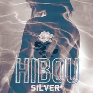 Hibou – Silver (2019) Download
