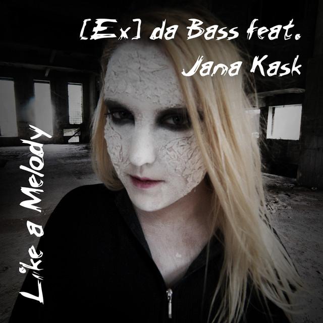 [ex] Da Bass