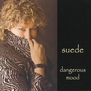 Dangerous Mood album