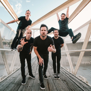 Simple Plan Picture